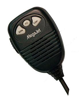 Тангента Megajet MJ-600