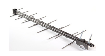 LOGO-800/900С (с кабелем и FME-коннектором)