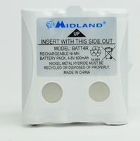 Midland BATT 4R