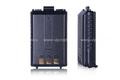 Аккумулятор увеличенной ёмкости BP-1L