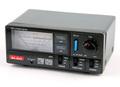 ALAN KW 520, 1.8-525 МГц