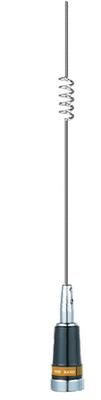 ANLI AW-6 UHF