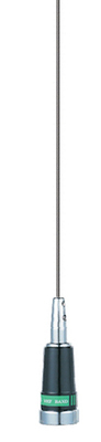 ANLI AW-6 VHF