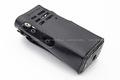 Чехол кожаный Motorola HLN9665 для GP-серии