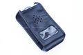 Чехол кожаный LCC-800 для VX-800