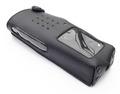 Чехол кожаный LCC-900 с наплечным ремнём для VX-900