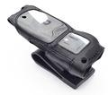Чехол кожаный Motorola RLN5719A для MTP850