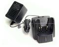 Зарядный комплект Vertex Standard VAC-10 /CD-30