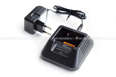 Зарядное устройство TK-F8
