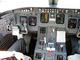 Авиационное оборудование