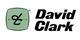 Оборудование DAVID CLARK