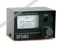 DF-2463, 1.5-150 МГц