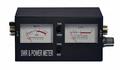 DF-2461, 1.5-150 МГц