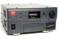 DIAMOND GZV2500 (25А)