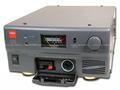 DIAMOND GZV4000 (40А)