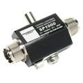 Грозоразрядник DIAMOND SP1000