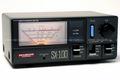 Diamond SX-100 |1.6-60 МГц
