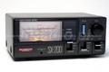 Diamond SX-200, 1.8-200 МГц