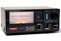 Diamond SX-400, 140-525 МГц