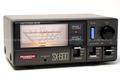 Diamond SX-600, 1.8-525 МГц
