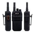 Tytera TYT DP-290 DPMR (136-174 МГц)