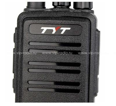 Tytera TYT DP-290 DPMR (400-480 МГц)