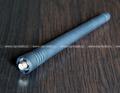 Антенна 2-диапазонная для TK-F8 Dual, SMA-гнездо