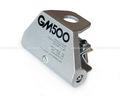Крепление на водосток GM500, серебро