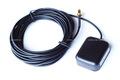 Внешняя ГЛОНАСС/GPS антенна