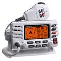 Standard Horizon GX1600