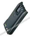 Аккумулятор Motorola HNN9008