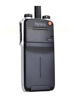 Hytera X1e