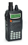 Kenwood TH-K2AT