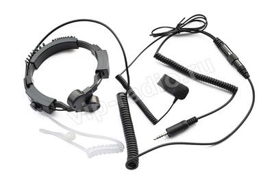 Ларингофон Vertex EMP-3988C (V04) для VX-6R