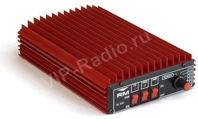 RM KL 505