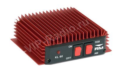 RM KL 60
