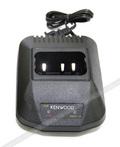 Зарядное устройство KSC-15