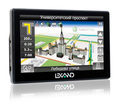 Lexand STR-5550 HD