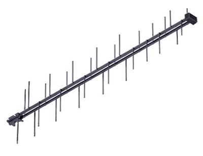 LOGO-800/1900C (с кабелем и FME-коннектором)