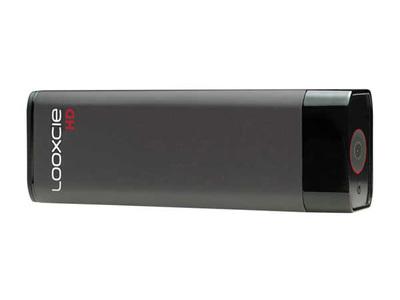 Экшн-камера Looxcie HD Explore