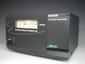 Manson EPA-9300 (28/33 A)