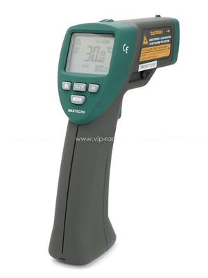 Измеритель температуры MASTECH MS6530H