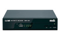DVB-T2 ресивер Mdi DBR-1001