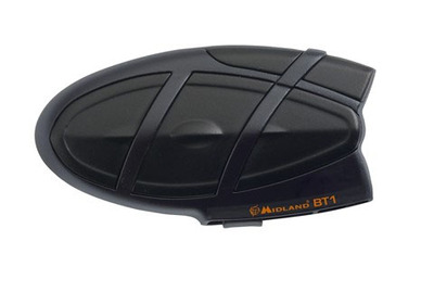 Bluetooth-гарнитура Midland BT1 Intercom (single)