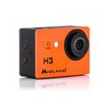 Экшн-камера Midland H3
