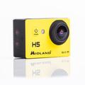 Экшн-камера Midland H5