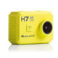 Экшн-камера Midland H7