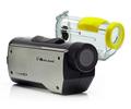 Экшн-камера Midland XTC-205 HD