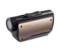 Экшн-камера Midland XTC-200