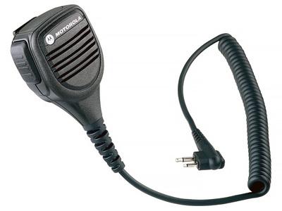 Тангента Motorola PMMN4029A